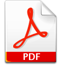 Download Acrobate Reader